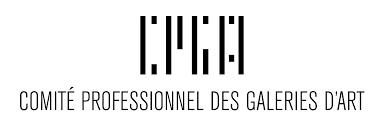 comitedesgaleriesdart-logo