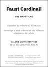 Faust Cardinali