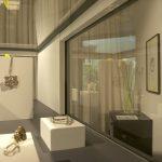 Galerie-2net