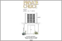 PrivateChoice-Spring