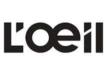 Loeil-logo