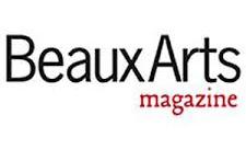 beauxarts-logo