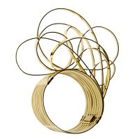 Loopingcuff