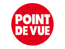 point-de-vue-logo
