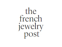 the-french-jewelry-post-logo