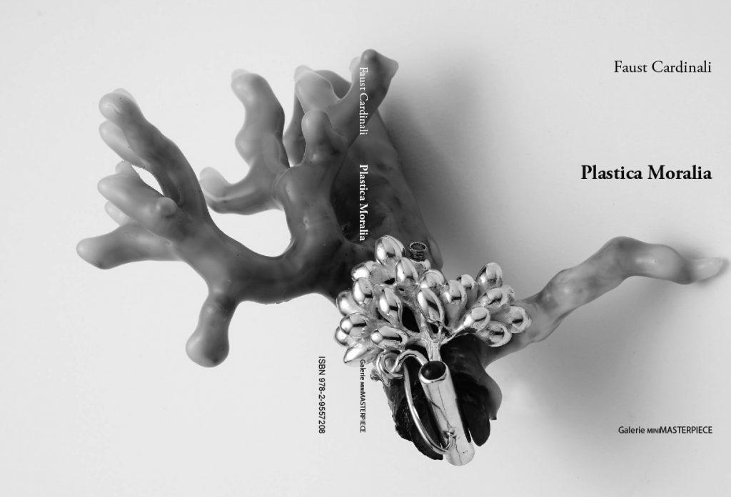 copertina-plastica-moralia-couv