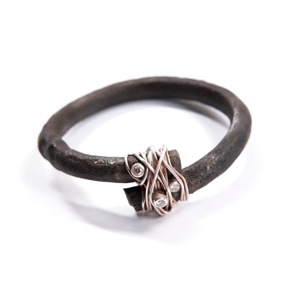 minimasterpiece-grisoni-bracelet-2