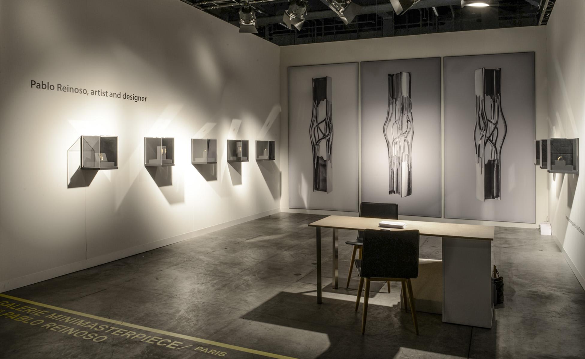 Basel-booth-Reinoso1-2014