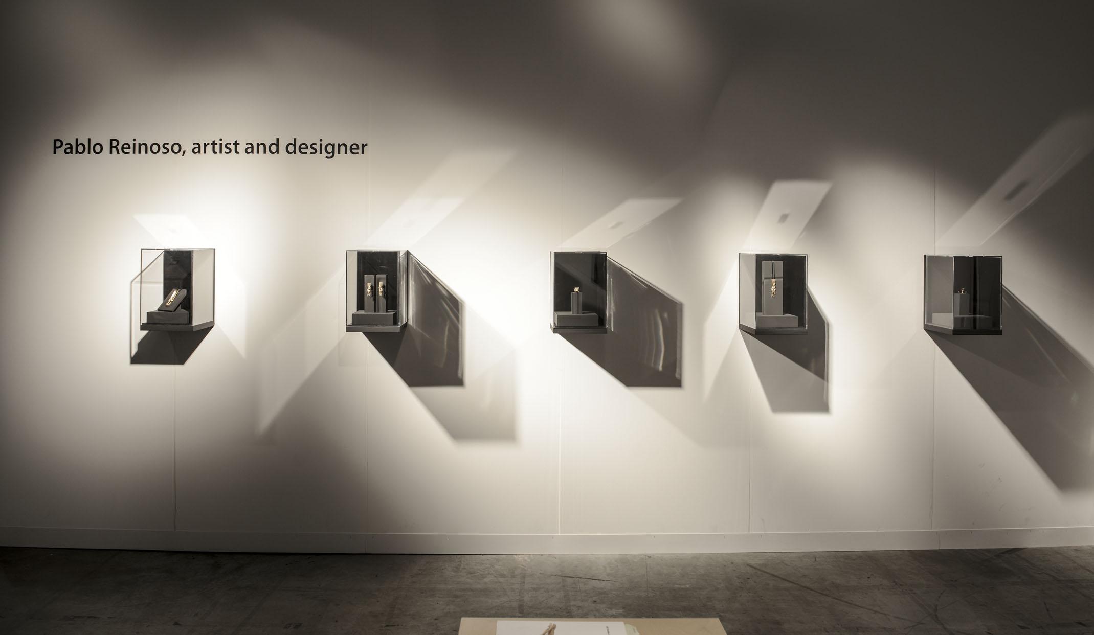 Basel-booth-Reinoso5-2014