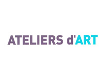 ateliersdart-logo