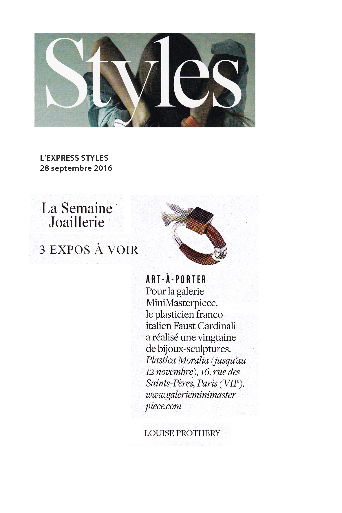expressstyles-28septembre2016