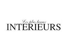 lesplusbeauxinterieurs-logo