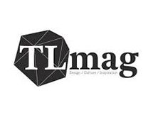 tlmag-logo