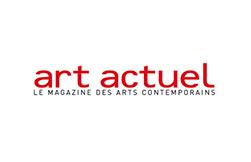 artactuel-logo
