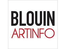 blouin
