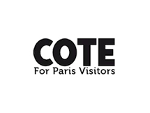 coteparis-logo