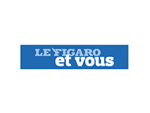 figaroetvous-logo