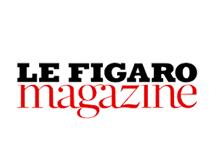 figaromag-logo