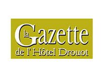 gazette-drouot-logo