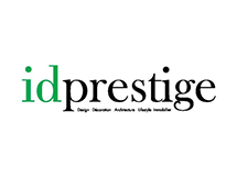 idprestige-logo