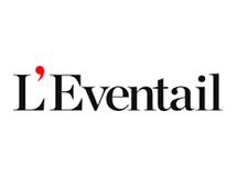 leventail-logo