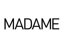 madame-kunst-logo
