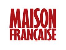 maison-francaise-logo