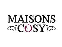 maisonscosy-logo
