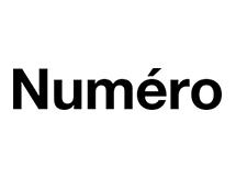 numero-logo
