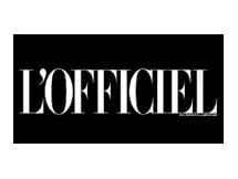officiel-logo