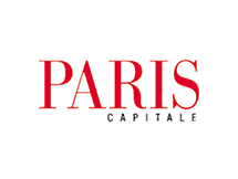 paris-capitale-logo