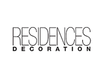 residences-decoration