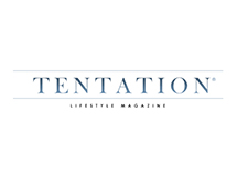 tentation-logo