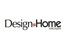 designhome-logo