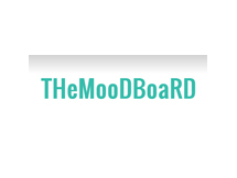 themoodboard-logo