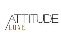 logo-attitudeluxe