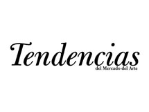 tendencias-logo