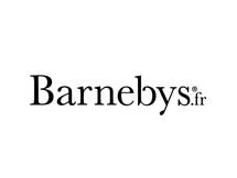 Barnebys.fr-logo