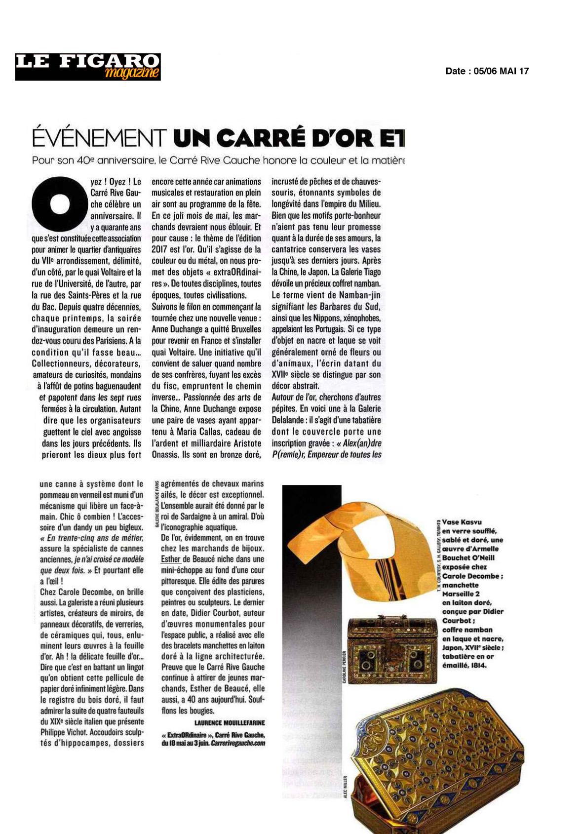FigaroMagazine-5mai2017