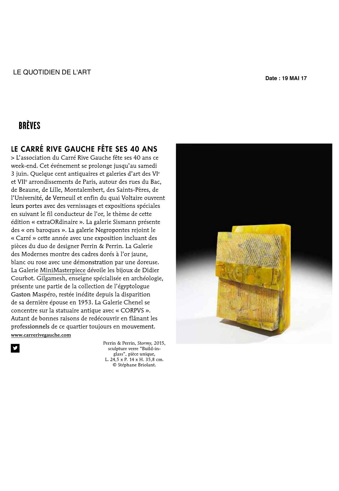LE_QUOTIDIEN_DE_L_ART-19mai2017
