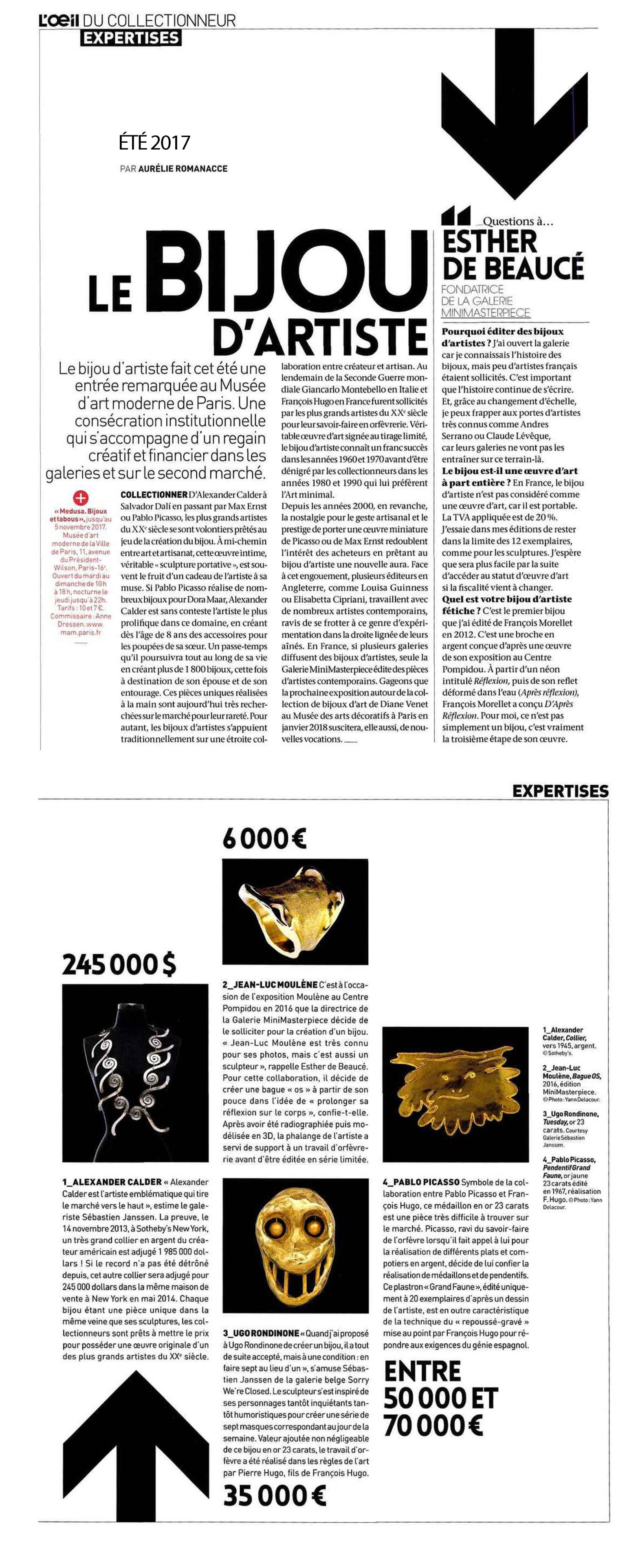 L'Oeil-ETE2017-net