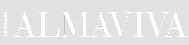 AlmaViva-logo