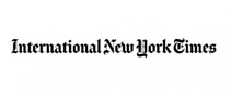 NYT-international-logo