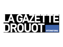 gazette-logo