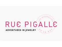 Logo-ruePigalle
