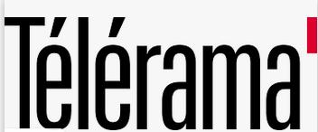 Telerama-logo