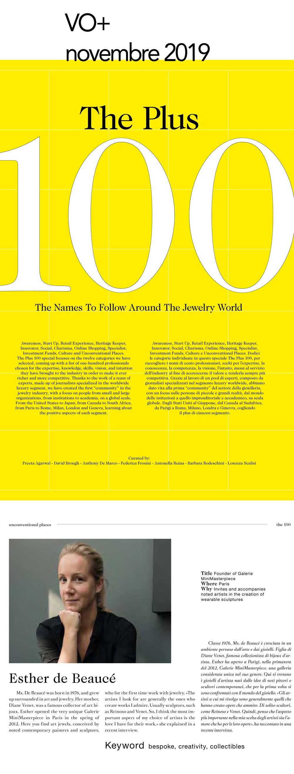 VO+Magazine-Novembre2019