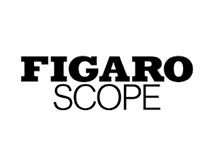 figaro-scope-logo