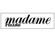 madame-figaro-logo