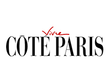 coteparis-2-logo